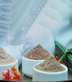 What is Naturopathy & how does it benefit you?
