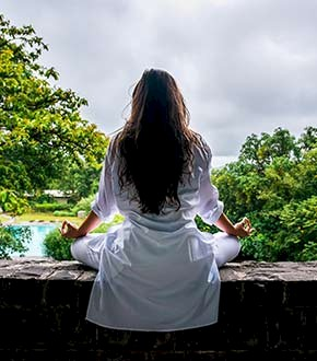 Reasons you should consider wellness retreats