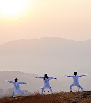 Understanding the Eight Limbs of Ashtanga Yoga