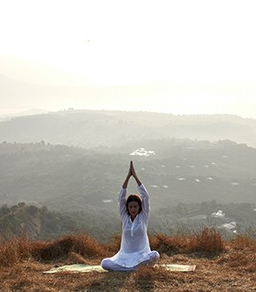 Increasing Your Lung Capacity With Breathing Exercises