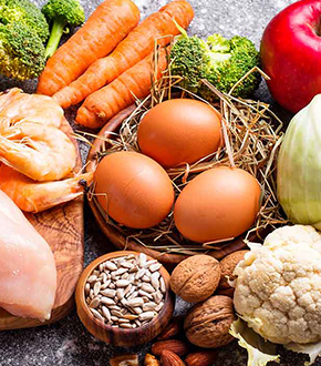 Is a Paleo Diet beneficial for your body?