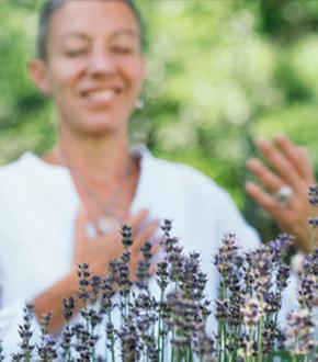 Positive Impacts of practising Gratitude
