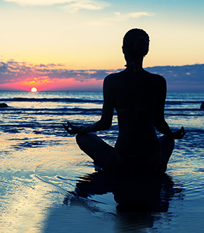 6th Limb of Ashtanga: What is Dharana and its benefits?