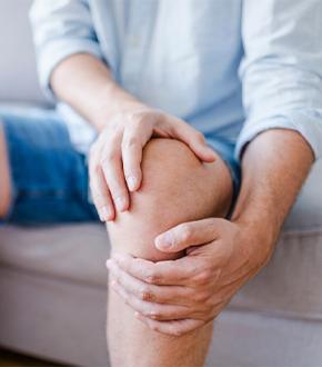 Effective Way to Combat Arthritis