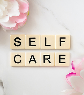 Importance of Self-Care and its Effectiveness on Mental and Physical Health