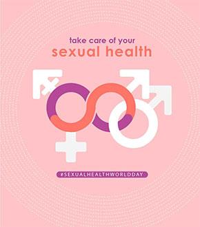 Understanding sexual health and its effectiveness!
